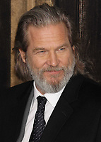 Jeff Bridges, 2010, Photo By John Barrett/PHOTOlink