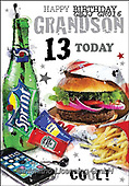 Jonny, MASCULIN, MÄNNLICH, MASCULINO, paintings+++++,GBJJGR016,#m#, EVERYDAY