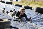 2014-10-05 Warrior Run 21 MS