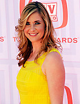 Kellie Martin at the 2009 TV Land Awards at the Gibson Amphitheatre on April 19,2009 in Los Angeles..Photo by Chris Walter/Photofeatures