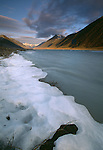 Jago River, Arctic National Wildlife Refuge, Alaska