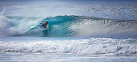 Surf Stock Photography