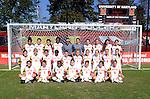 Wsoc-team photo 2013