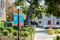 Alumni, family and friends celebrate Alumni Reunion Weekend on Saturday, June 22, 2019 on the campus of Occidental College. This year was for the classes of 1969, 1974, 1979, 1984, 1989, 1994, 1999, 2004, 2009 & 2014.<br />