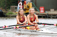 W.J15A.2x  Semi  (78) City of Swansea RC vs (79) Liverpool Victoria<br /> <br /> Saturday - Gloucester Regatta 2016<br /> <br /> To purchase this photo, or to see pricing information for Prints and Downloads, click the blue 'Add to Cart' button at the top-right of the page.