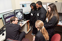 Radiology Vet Aspire 01-19-19