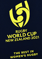 4th February 2020, Eden Park, Auckland, New Zealand;  RWC 2021 New Zealand Kick-Off event at Eden Park, Auckland, New Zealand on Tuesday 4th February 2020.