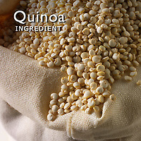 Quinoa Pictures | Quinoa Photos Images & Fotos