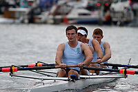 Race: 82 - Event: BRITANNIA - Berks: 453 SOUTHAMPTON COALPORTERS A.R.C. - Bucks: 455 SYDNEY R.C., AUS<br /> <br /> Henley Royal Regatta 2017<br /> <br /> To purchase this photo, or to see pricing information for Prints and Downloads, click the blue 'Add to Cart' button at the top-right of the page.