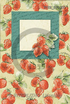 Isabella, FLOWERS, paintings(ITKE021333,#F#) Blumen, flores, illustrations, pinturas ,everyday