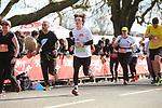 2020-03-08 Cambridge Half 108 SB Finish