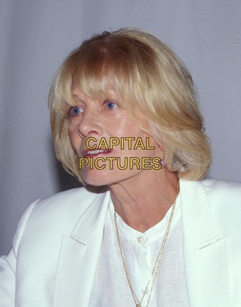 VANESSA REDGRAVE.nip/tuck, headshot, portrait.www.capitalpictures.com.sales@capitalpictures.com.© Capital Pictures.