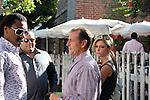 Michael Lohan 09/23/2008