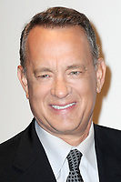 www.acepixs.com<br /> April 26, 2017  New York City<br /> <br /> Tom Hanks arriving to the World Premiere of 'The Circle' at the 2017 Tribeca Film Festival on April 26, 2017 in New York City.<br /> <br /> Credit: Kristin Callahan/ACE Pictures<br /> <br /> <br /> Tel: 646 769 0430<br /> Email: info@acepixs.com