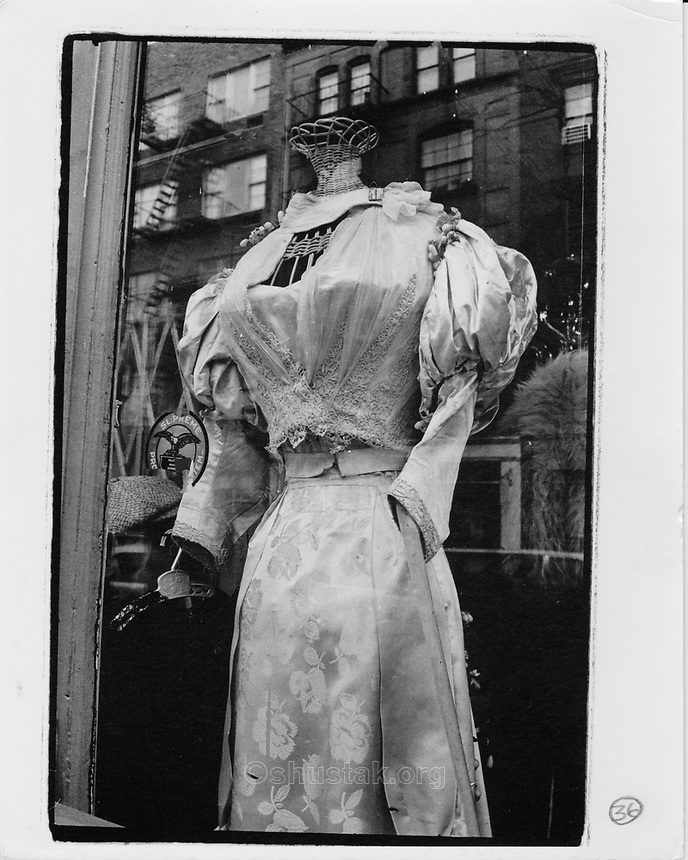 All these photographs are scans directly from Shustak's own vintage work prints. At this time the whereabouts of original negatives is unknown. (As seen in 'The Flower People' by Henry Gross. NY: Ballantine, 1968. P/b original. 182pp. + 16pp. insert of photographs by Larence Shustak of hippies living and working in the East Village, NYC).