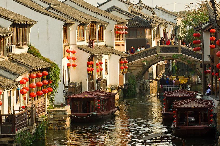 Rezultat slika za suzhou china
