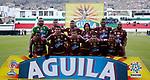 08_Septiembre_2018_Chicó vs Tolima