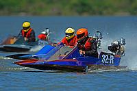 32-R  (hydro)