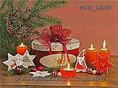 Marek, CHRISTMAS SYMBOLS, WEIHNACHTEN SYMBOLE, NAVIDAD SÍMBOLOS, photos+++++,PLMPBN330,#xx#