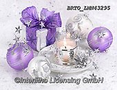 Alfredo, CHRISTMAS SYMBOLS, WEIHNACHTEN SYMBOLE, NAVIDAD SÍMBOLOS, photos+++++,BRTOLMN43295,#xx#