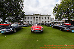 Red Photographic - The Hurlingham Club - Fete Champetre Shoot  13th June 2015<br /> <br /> Photo: - Red Photographic - Richard Washbrooke Photography