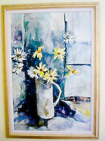 Jane Flynn Baldus Collection