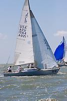 Code Blue - Sail #1564