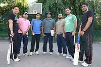 Cricket 2012-08