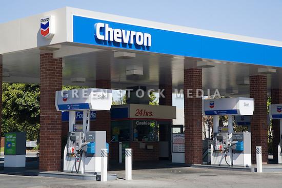 Natural Gas Prices Atlanta