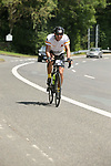 2017-06-21 Big Ride For Africa 16 RB course