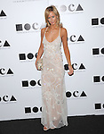 """Lady Victoria Hervey  at The 2011 MOCA Gala """"An Artist's Life Manifesto"""" With Artistic Direction From Marina Abramovic held at MOCA Grand Avenue in Los Angeles, California on November 12,2011                                                                               © 2011 Hollywood Press Agency"""