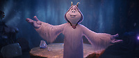Smallfoot (2018) <br /> *Filmstill - Editorial Use Only*<br /> CAP/MFS<br /> Image supplied by Capital Pictures