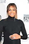 LOS ANGELES - NOV 20: Ciara at the 2016 American Music Awards at Microsoft Theater on November 20, 2016 in Los Angeles, California