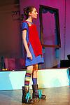 "Chapin Drama 2004 ""Pippi"""