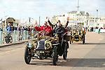 250 VCR250 Mr Shane Houlihan Mr Shane Houlihan 1903 Renault France LD6114