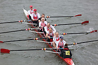 Crew: 62   Kingston Rowing Club   MasE.8+<br /> <br /> Veterans' Head of the River Race 2018<br /> <br /> To purchase this photo, or to see pricing information for Prints and Downloads, click the blue 'Add to Cart' button at the top-right of the page.