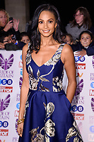 Alesha Dixon<br /> at the Pride of Britain Awards 2017 held at the Grosvenor House Hotel, London<br /> <br /> <br /> &copy;Ash Knotek  D3342  30/10/2017