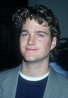 Chris O'Donnell, 1993, Photo By Michael Ferguson/PHOTOlink