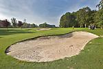 VELSEN - Openbare golfbaan Spaarnwouden. Copyright KOEN SUYK