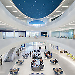 Embry-Riddle Aeronautical University Student Union