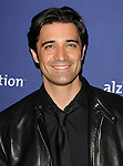 "Gilles Marini at The 18th Annual"" A Night at Sardi's"" Fundraiser & Awards Dinner held at The Beverly Hilton Hotel in The Beverly Hills, California on March 18,2010                                                                   Copyright 2010  DVS / RockinExposures"