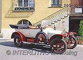 Gerhard, MASCULIN, MÄNNLICH, MASCULINO, antique cars, oldtimers, photos+++++,DTMB205-92,#m#, EVERYDAY