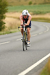 2015-07-26 REP Worthing Tri 22 MA Bike