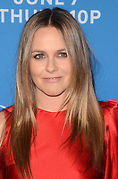 LOS ANGELES, CA - MAY 31: Alicia Silverstone at the Premiere Of Paramount Network's 'American Woman' - Arrivals at Chateau Marmont on May 31, 2018 in Los Angeles, California. <br /> CAP/MPI/DE<br /> &copy;DE//MPI/Capital Pictures