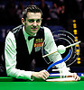 February 04-08,German Masters Snooker Tournament,Tempodrom, Berlin,GER
