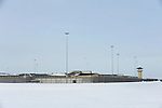Thomson Correctional Center, Possible Site for Gitmo Inmates (USA)