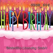 Sarah, BU, paintings+++++HBCake-16-A,USSB604,#bu#, EVERYDAY ,birthday, ,#bi#