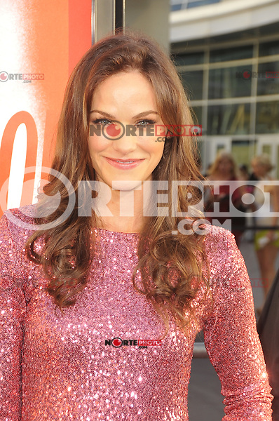 Kelley Overton at HBO's 'True Blood' Season 5 Los Angeles premiere at ArcLight Cinemas Cinerama Dome on May 30, 2012 in Hollywood, California. © mpi35/MediaPunch Inc.