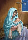 Marcello, HOLY FAMILIES, HEILIGE FAMILIE, SAGRADA FAMÍLIA, paintings+++++,ITMCXM1879,#XR#