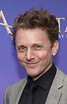 Jason Danieley  attends Broadway Opening Night performance of 'Anastasia' at the Broadhurst Theatre on April 24, 2017 in New York City.